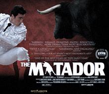 """Matador"""